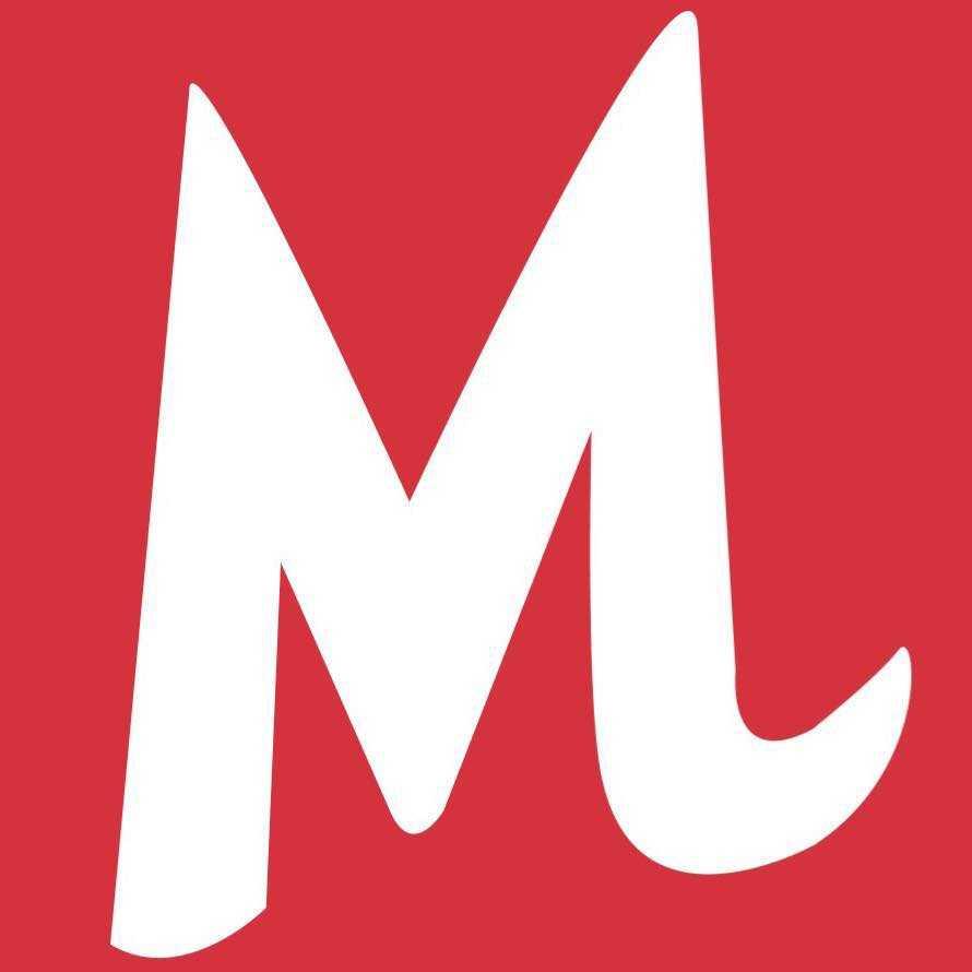 maetips.com